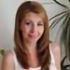 ElenaOana's avatar
