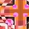 ElenaOctober's avatar