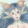 ElenaOfTime's avatar