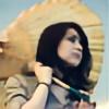 ElenaRacu's avatar
