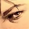 ElenaRedhat's avatar