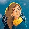 ElenaRey's avatar