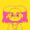 ElenArl's avatar