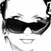 elenartphotography's avatar