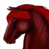 ElenaSalvatore's avatar