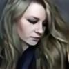 ElenaShved's avatar
