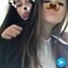 elenasieana's avatar