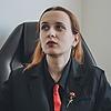 elenastupishina's avatar
