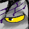 ElenaTakami's avatar