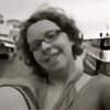 elenath74's avatar