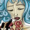 EleNaVi85's avatar