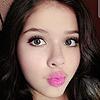elenawhor's avatar