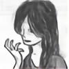 Elenaz's avatar