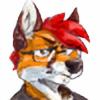 Elenazilla's avatar