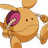 Elendae86's avatar