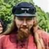 elendaeril's avatar
