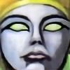 elende's avatar