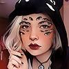 Elene-the-Cat's avatar