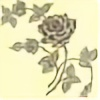 elenechan's avatar