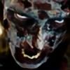 elenej's avatar