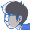 Elenels's avatar