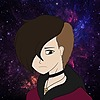elenentene's avatar