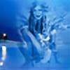 eleni10's avatar