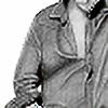 elenie's avatar