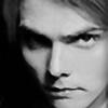 elenierq's avatar