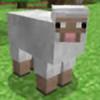 elenifun's avatar