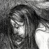 elenistav13's avatar