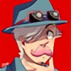 ELENmrakipiler's avatar