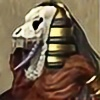 elenn's avatar