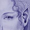 Elenna-Huntress's avatar