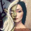 ElennaPoison3's avatar