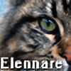 Elennare's avatar