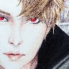 ElenNarome's avatar