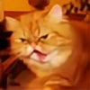 elenno4ka's avatar