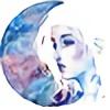 Elennwe's avatar