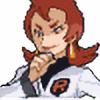Elenol's avatar