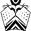 elenoosh's avatar