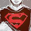 elenorasweet's avatar
