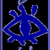 ElenorKagami's avatar
