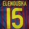 elenouska15's avatar