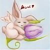 Elenriel's avatar