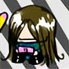 elenril's avatar