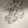 ElenRose's avatar