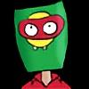 ElenSo's avatar
