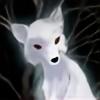elensul's avatar