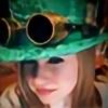 Elentari-Liv's avatar